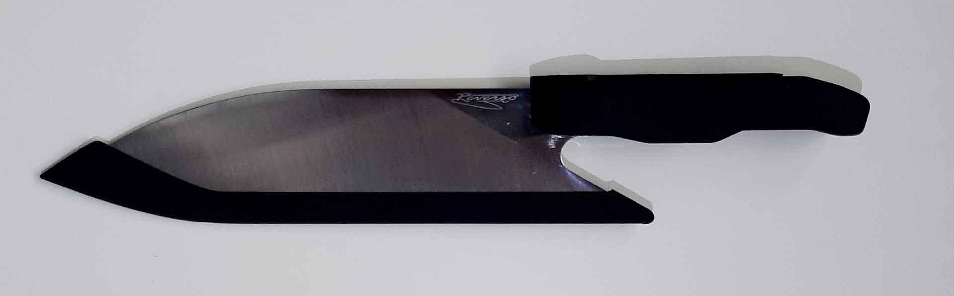 coltello reverso manico fisso oz(1)